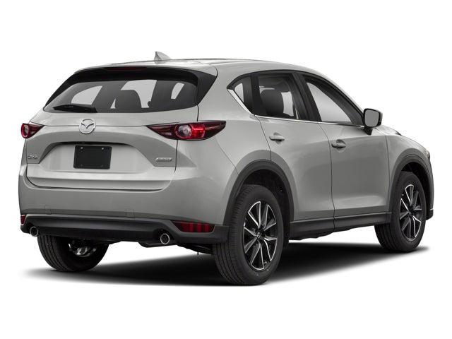 Mazda Cx 5 Color Code >> 2018 Mazda CX-5 Touring in St. Louis, MO | St Louis Mazda Mazda CX-5 | Bommarito Mazda South County