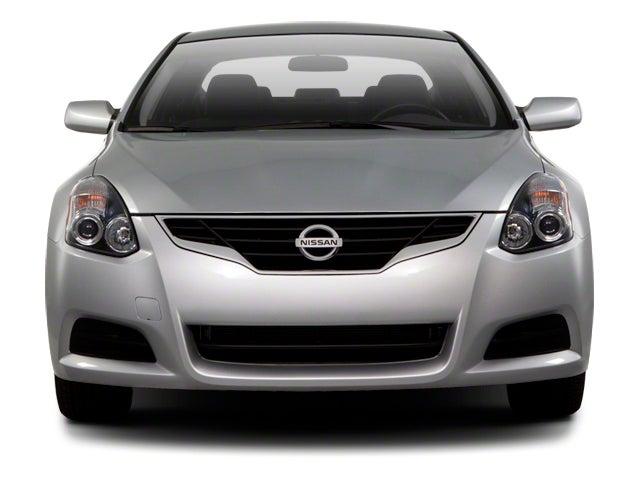 2012 Nissan Altima 2.5 S In St. Louis, MO   Bommarito Mazda South County