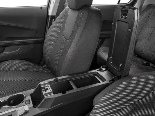 2017 Chevrolet Equinox LT in St. Louis, MO | St Louis ...